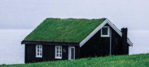 Dachsanierung: Unter Dach und Fach